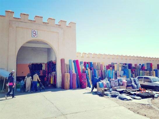 Agadir Marokko (16)