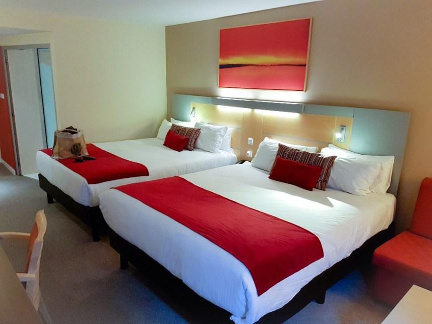 Hotel Gent
