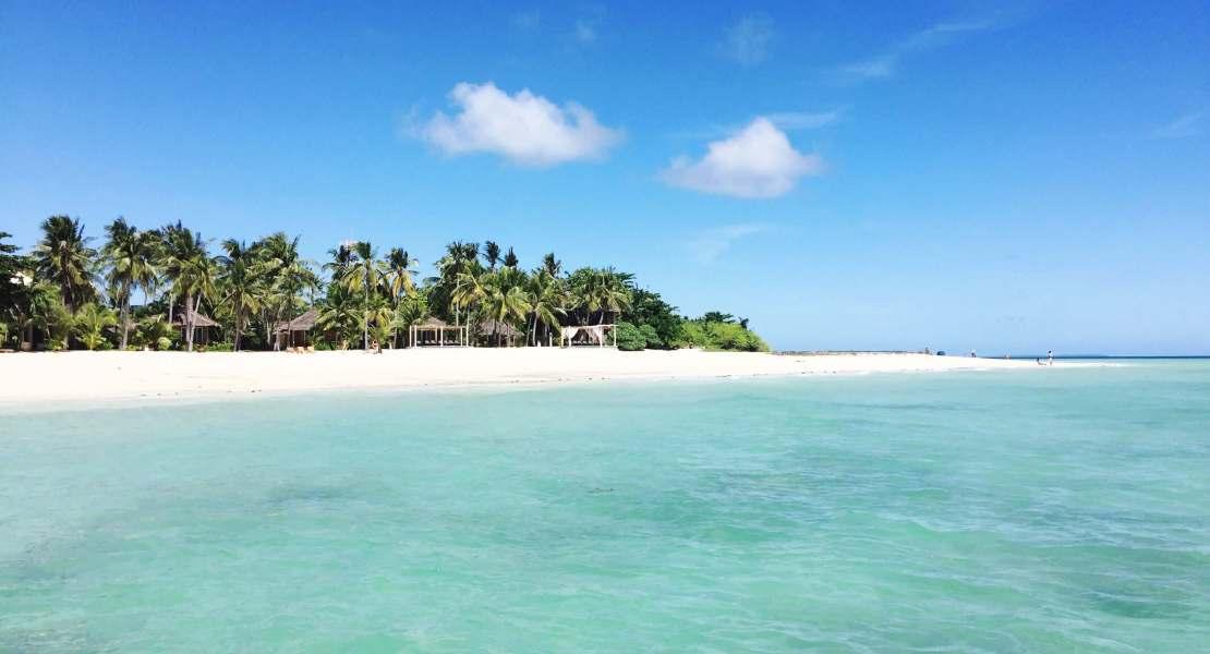 Bantayan Island featured photo