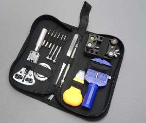watches tools kit