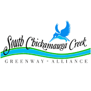 South Chickamauga Greenway Alliance