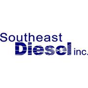Southeast Diesel, Inc