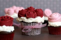Cupcakes_cumple13