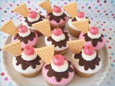Cupcakes_cumple30