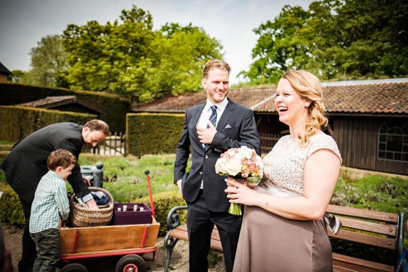 Hochzeit Burg Linn  Hochzeitsfotograf Krefeld