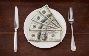 4 Passive Income Ideas I Learned From Robert Kiyosaki