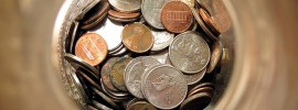 Retirement Saving Starts Now! Where to Begin
