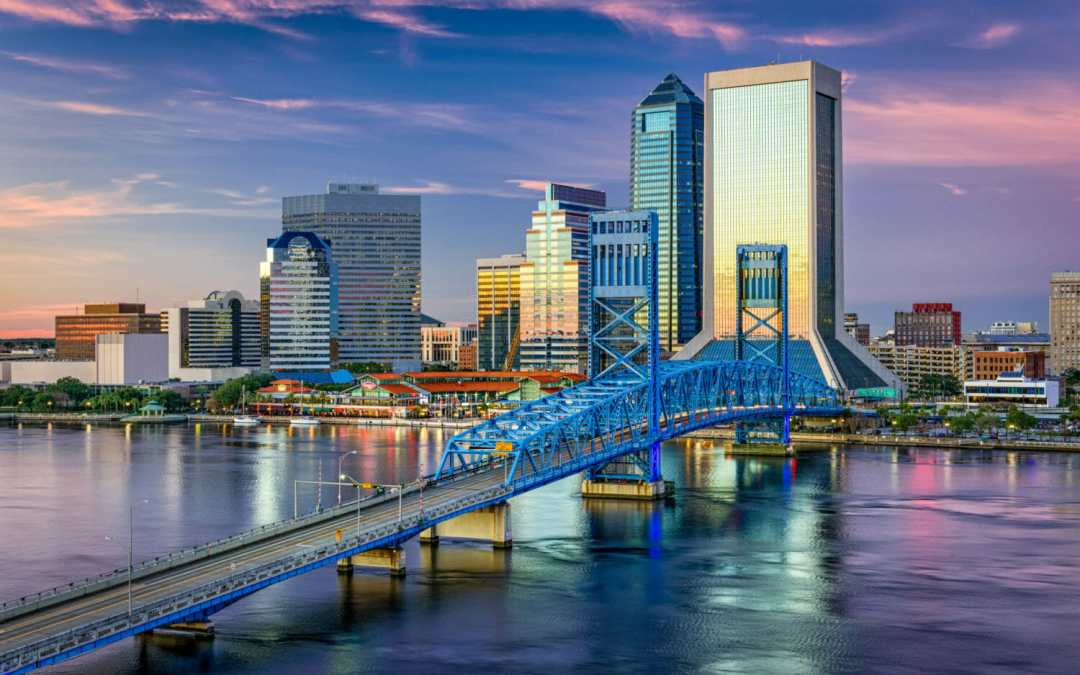 Jacksonville Web Design – eCommerce Tips pt1
