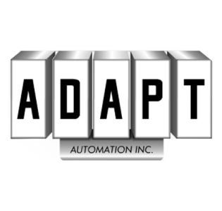 ADAPT Automation Inc.
