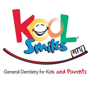 Kool Smiles Brand