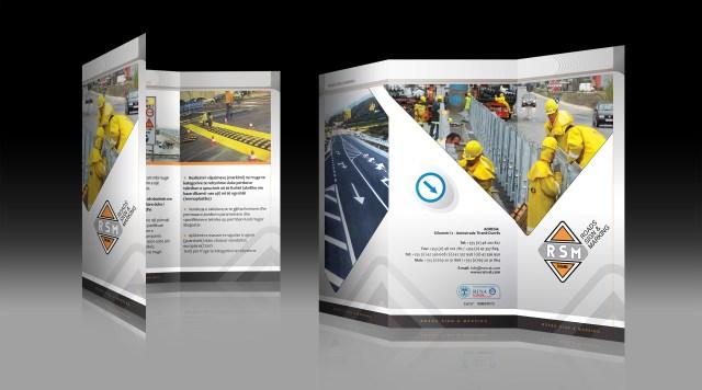 RSM Brochure