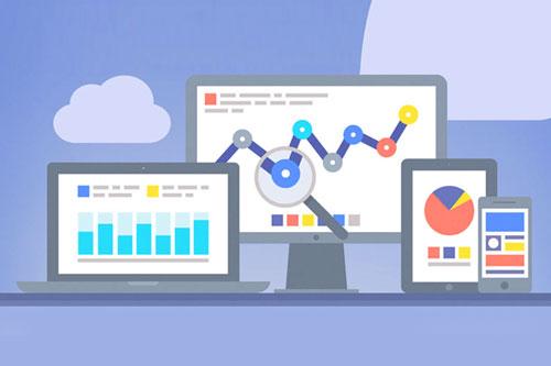 Những thủ thuật nâng cao thứ hạng website trên google