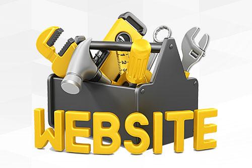 Phần mềm website Tin tức – Tòa soạn báo điện tử Online những tiêu chuẩn kỹ thuật khi thiết kế giải pháp hệ thống