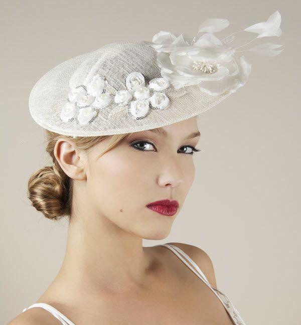 Crown Of Beauty Bridal Headwear My Wedding Bag