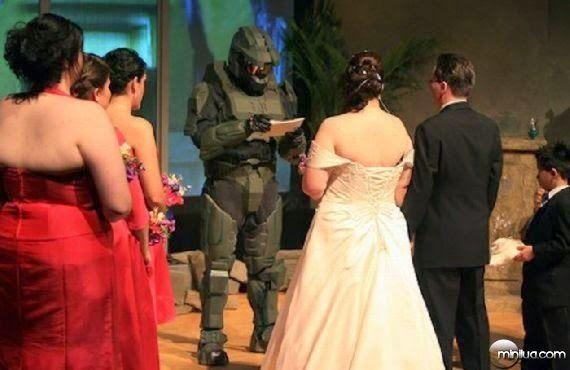 boda friki