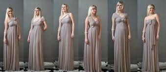 tutorial vestido invitada