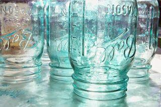 Decorar botes cristal boda