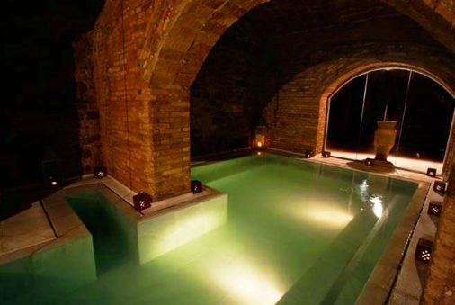 aire-de-barcelona-arabic-baths-4