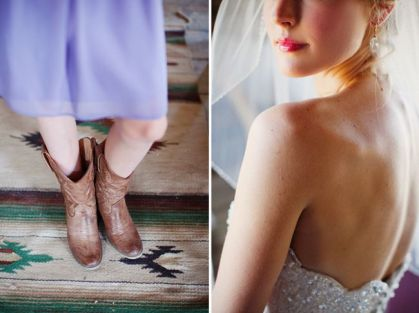 skeet_ulrich_wedding_06