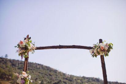 skeet_ulrich_wedding_18