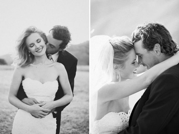 skeet_ulrich_wedding_32