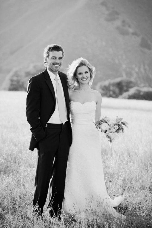 skeet_ulrich_wedding_33