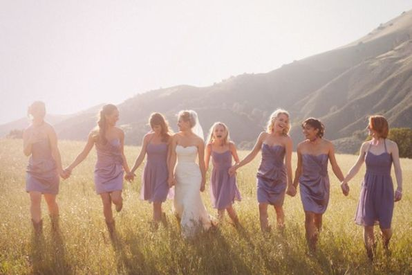 skeet_ulrich_wedding_38