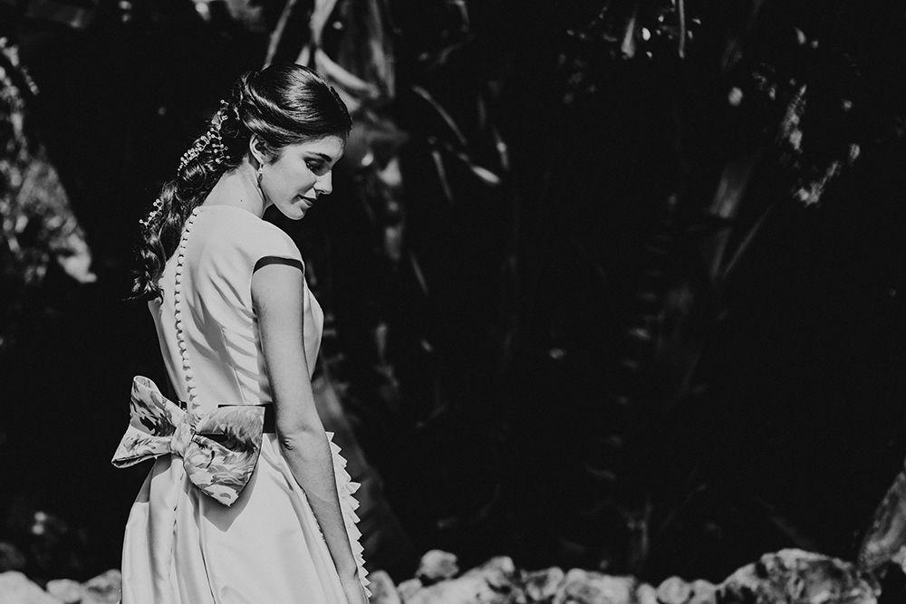 editorial boda bella y bestia