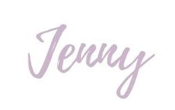 firma Jenny