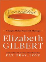 committed_book_cover