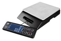 My Weigh | The best digital scales on earth.