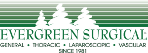Bariatric Surgery – Evergreen Surgical – Eau Claire Wisconsin