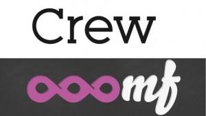 crew ooomf