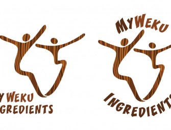 All things African Food Branding….the name MyWeku