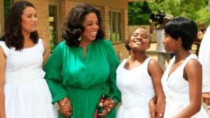 oprah-daughters-