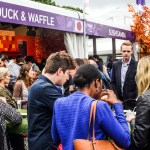Taste for London in Photos