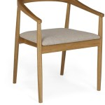 carver chair1