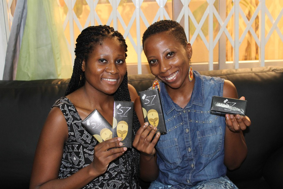Meet the Addison Sisters- Makers of Ghana's Finest Artisinal Chocolates-0006