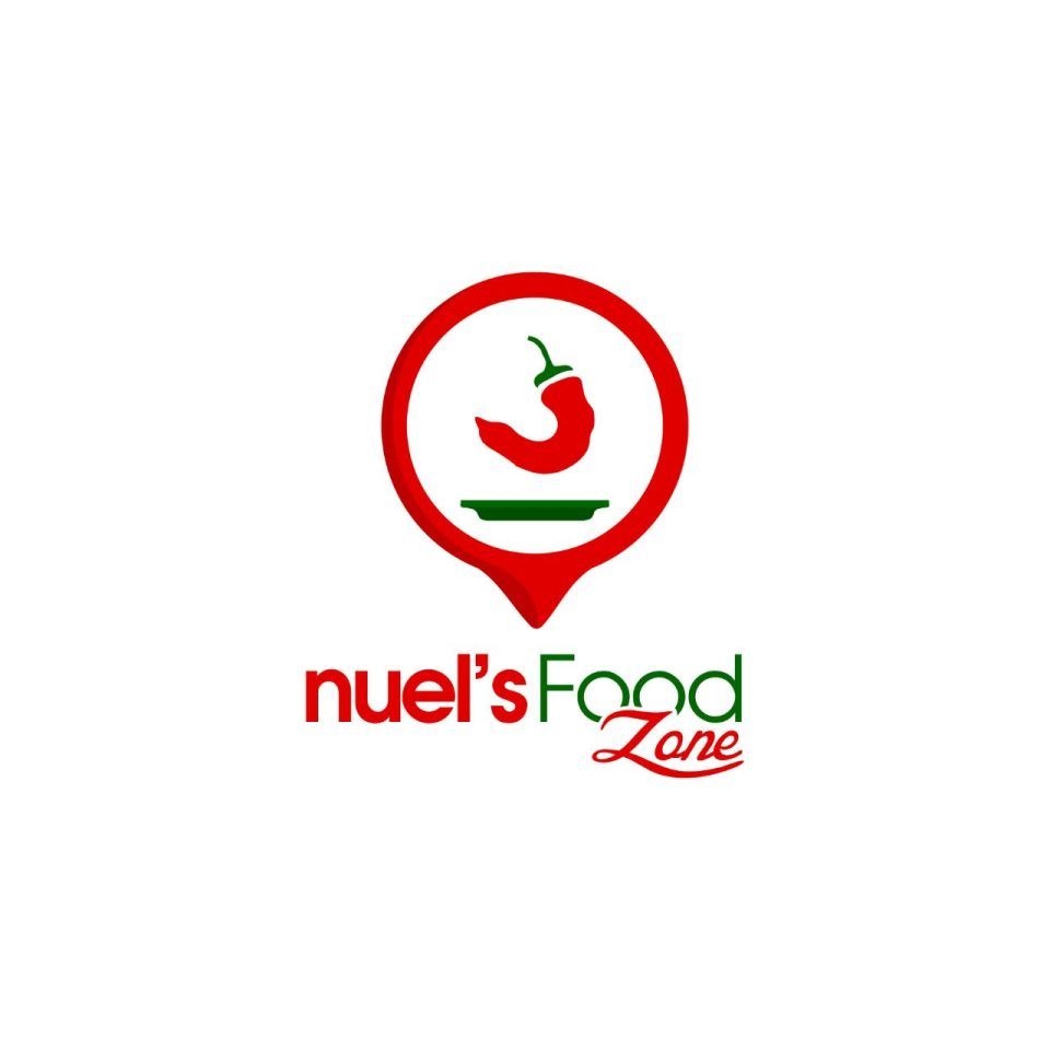 Creating Unique Dining Experiences with Chef Nuel, Owner of Nuel's Food Zone 0