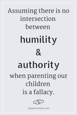Calm in chaos, refusing to match our kids in their meltdowns takes practice and intention. But not living in reaction to our kids is critical to a peaceful home. #momlife #motherhood #momblog