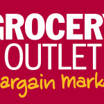 Skyway Grocery Outlet