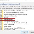 Windows 10 networking and internet tips amp guides mywindowshub