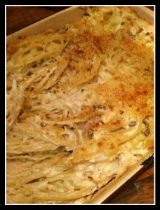 chicken fettuccine 2