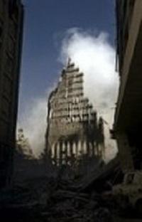 WTC again 2