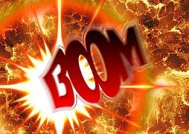 control boom 2
