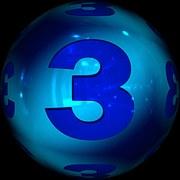 rule 3 3 in globe