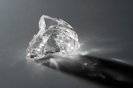 sweeet-diamond