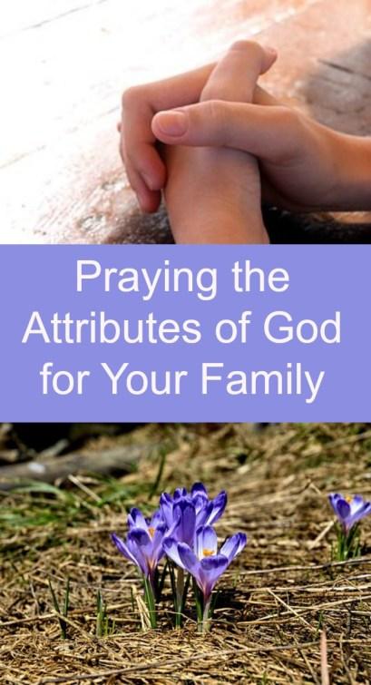 Pinterest praying