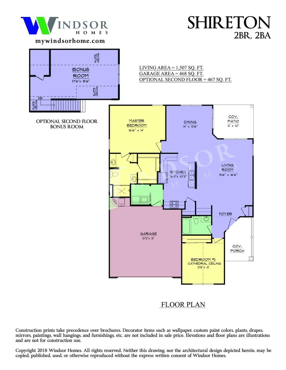 medium resolution of shireton 15 shireton 2d floor plan 1