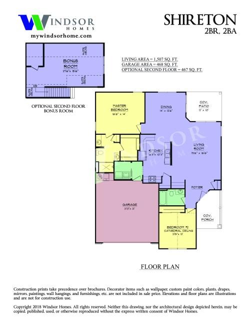 small resolution of shireton 15 shireton 2d floor plan 1